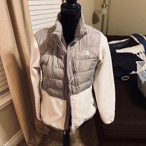 🌪 The North Face Denali Jacket